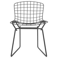 The tiniest Harry Bertoia Chair