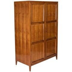 Paolo Buffa Cabinet by Marelli