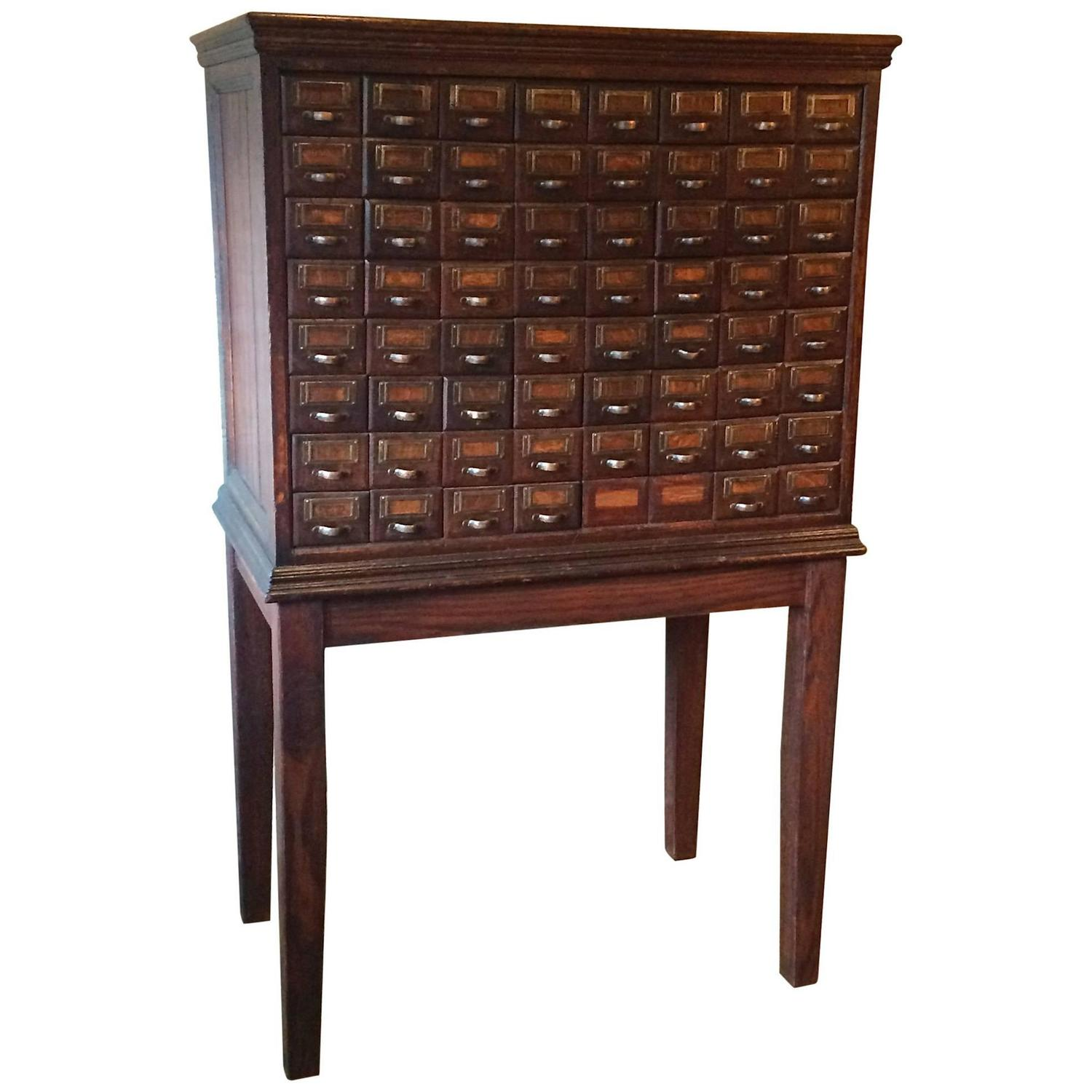 foremost on unit medicine get worthington cheap cabinet bathroom line at oak deals quotations find guides shopping