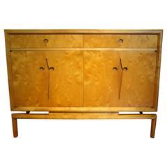 Edmond Spence Vintage Cabinet
