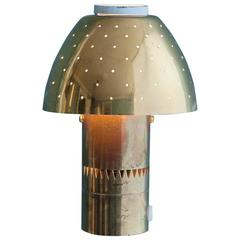 Hans-Agne Jakobsson 1960s Table Lamp