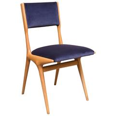 Carlo di Carli Side Chair