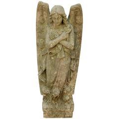 Garden Statuary Angel