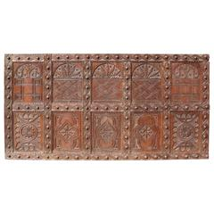 antique and vintage panelling 168 for sale at 1stdibs