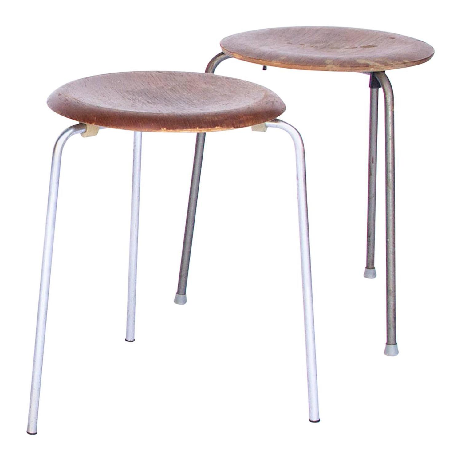 dining kitchen bar dp amazon stools stackable launch stacking white com modway stool chair