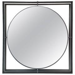 Mirror, Design Paolo Rizzatto, 1970