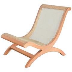 Luis Barragan Butaca Miniature Chair