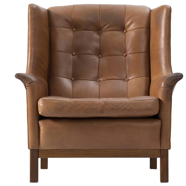 essential high aids cheaply buy at dartmouth back online chair uk