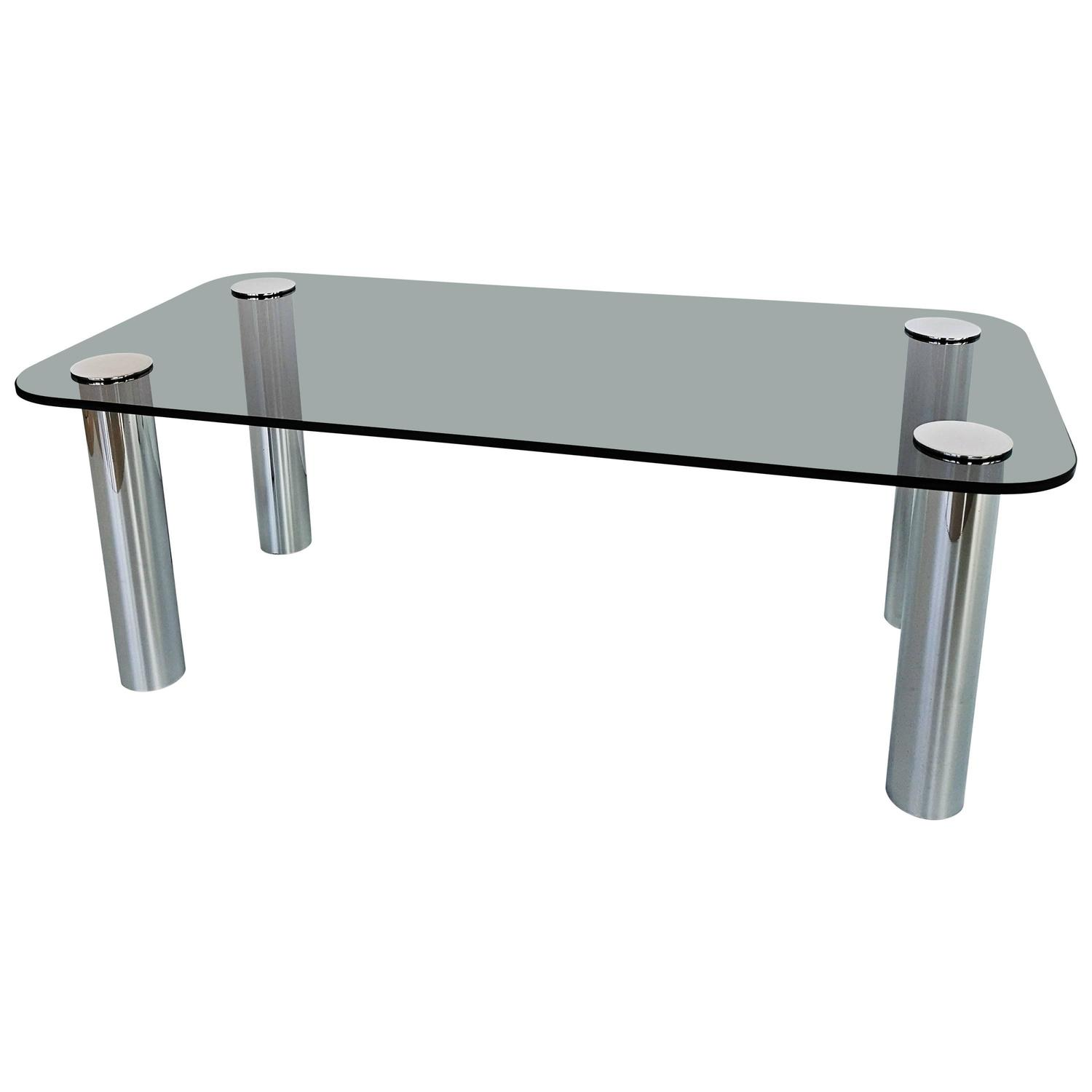 Zanotta tables 14 for sale at 1stdibs coffee table by marco zanuso for zanotta 1970s greentooth Gallery