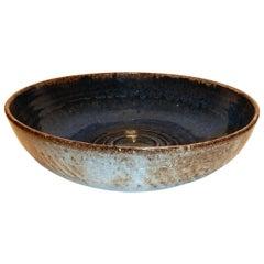 Frans Wildenhain Bowl