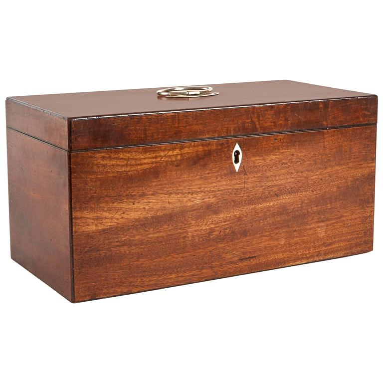 Regency Box