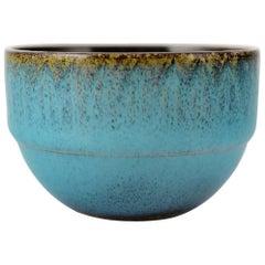 Stig Lindberg, Gustavsberg Studio, Ceramic Miniature Bowl