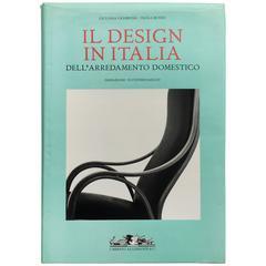 il design italiano degli anni '50 - (italian design in the fifties ... - Arredamento Anni Italiano
