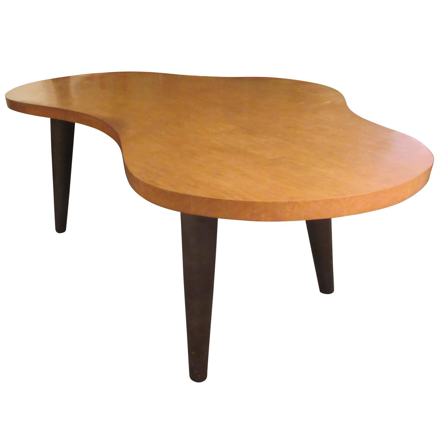canopy pine overstock walnut ddae urban soho today home euphorbia niche desk shipping shell product free garden