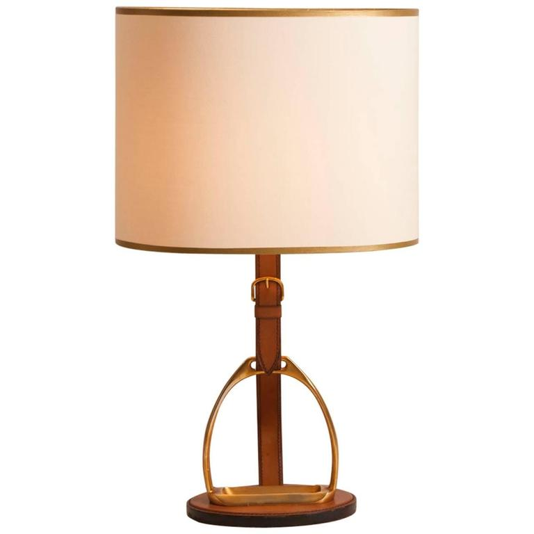 by seconds i shades in lampshade about equestrian lamp the you will shade lover lampshadelady horse truth next tell