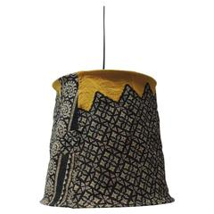 Antique Textiles Galleries Vintage Kantha Cloth Hanging Textile Shade