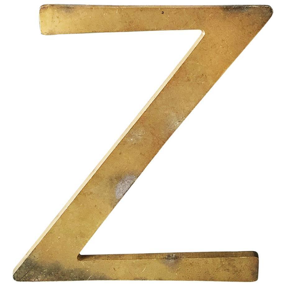 Avalisa letter upper case t stretched wall art - Filename 5637293_z Jpg