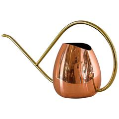 Watering Can, in Style of Auböck, circa 1950s