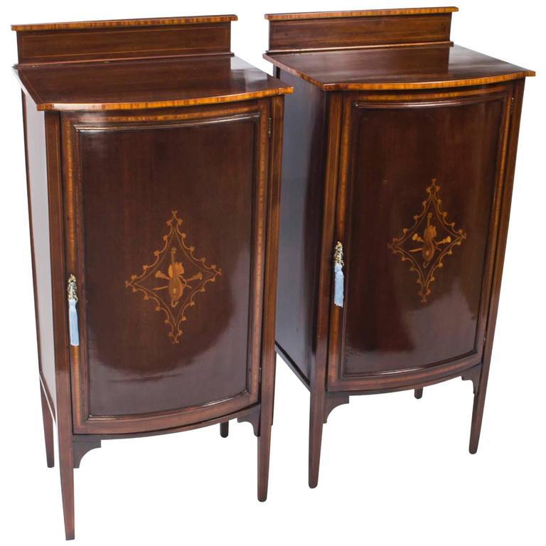 antique music cabinets antique furniture. Black Bedroom Furniture Sets. Home Design Ideas