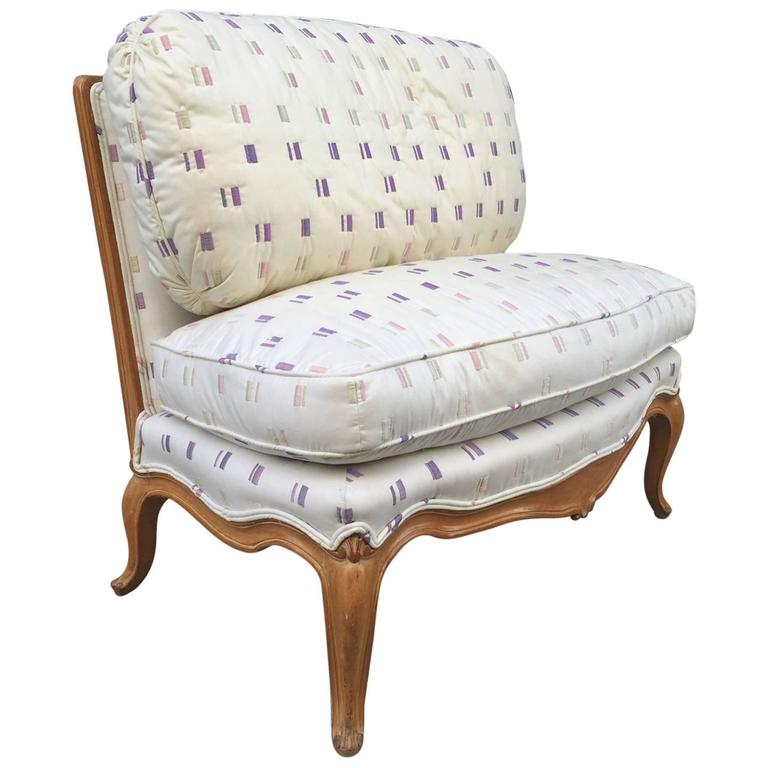 Louis Xiv Style French Loveseat For Sale At 1stdibs