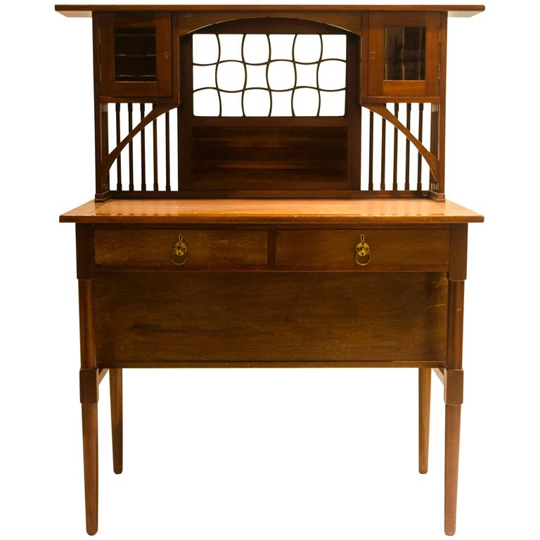 japanese writing desk You'll love our affordable computer desks, home office desks and unique wood desks from around the world plus, free shipping on $150+ at world market.