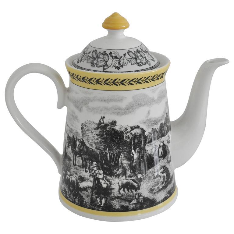 Villeroy U0026 Boch Coffee Pot