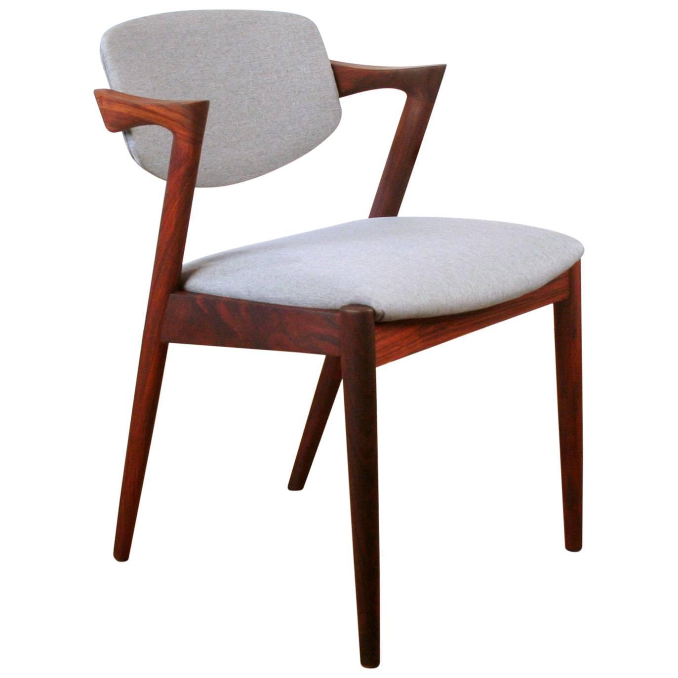 Kai kristiansen chairs best home design 2018 - Kai kristiansen chair ...