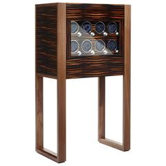 Watch Cabinet