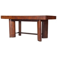 French Dining Table I