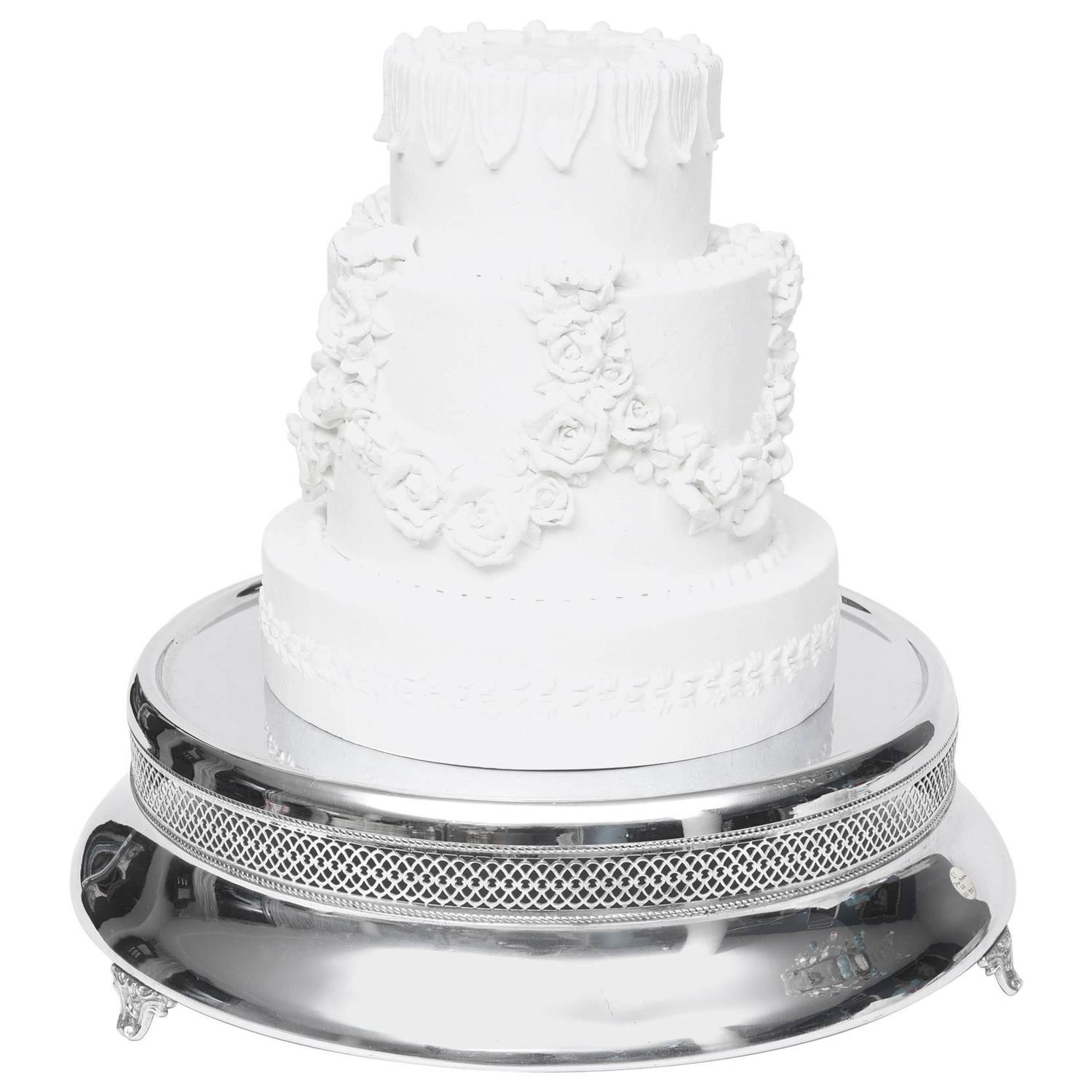 art deco wedding cake stand plateau centerpiece for sale at 1stdibs