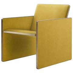 DIMORESTUDIO Poltrona 008 Armchair