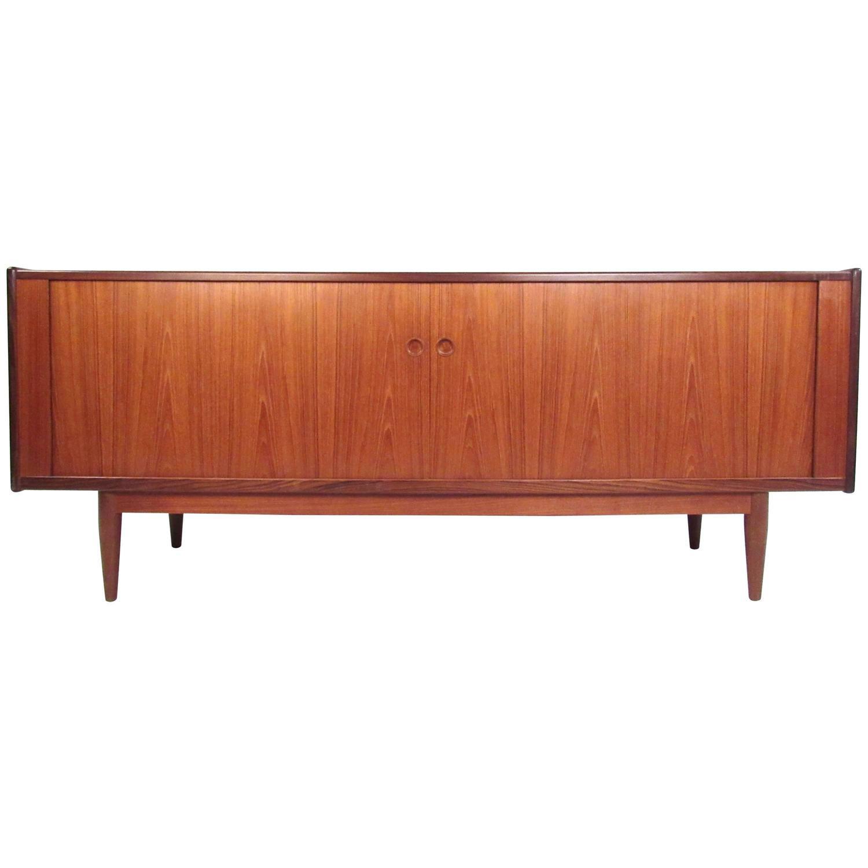 sideboards gnstig fabulous full size of esszimmer. Black Bedroom Furniture Sets. Home Design Ideas