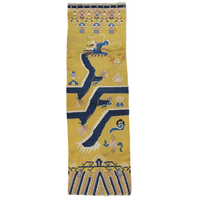 Soft Berber Carpet Images Manufactured Home Decorating