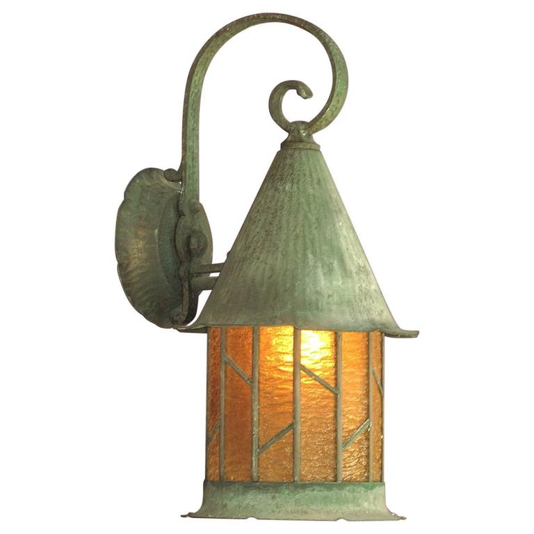how lighting new system warmer install welcome porch to for light a modern outdoor lights
