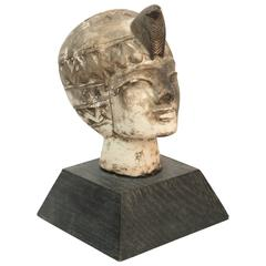 Grand Tour Bust of Hatshepsut