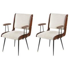 Great Couple of Design Chairs