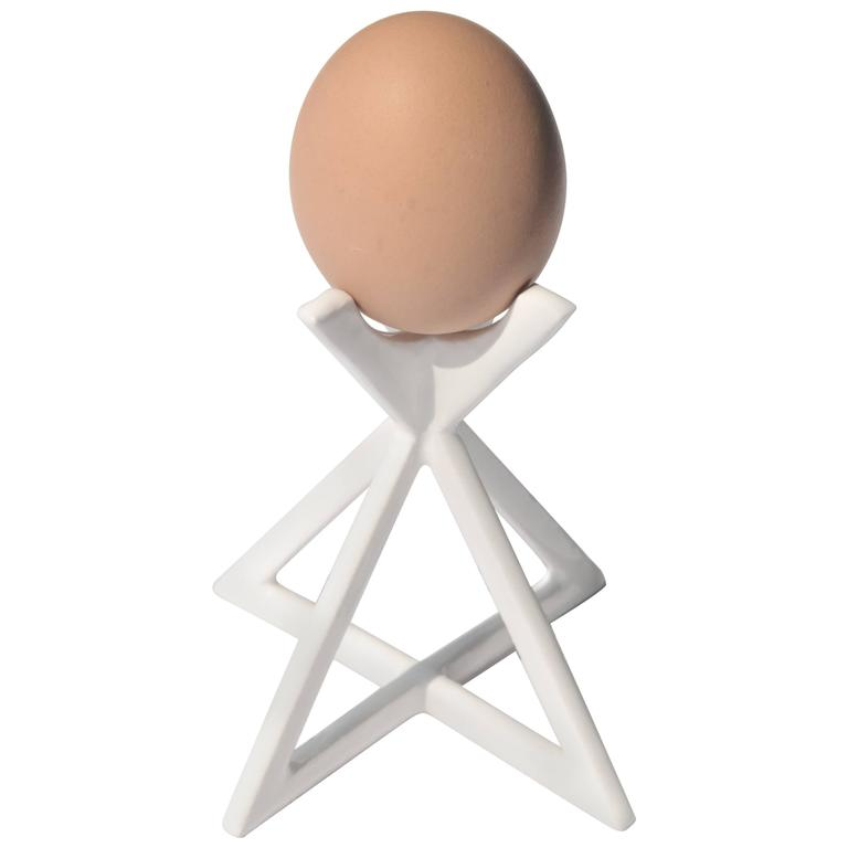 X Eggcup For Sale