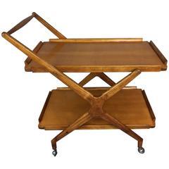 Bar Cart from Italy