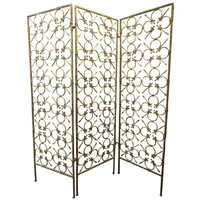 Italian Brass Room Divider At 1stdibs. Contemporary Small Kitchen Designs. Kitchen Design Planner Online. Coventry Lumber Kitchen Design. Ideas For Kitchen Lighting Design. Design Kitchen Room. Kitchen Furniture Design Images. Furniture Design For Kitchen. Kitchen Design Simulator