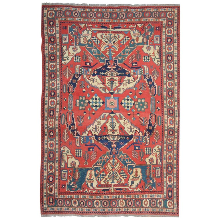 antique rugs, persian rugs, sumakh kilim rugs, carpet from iran for Antique Rugs