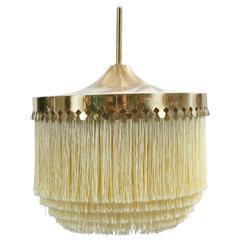 Hans-Agne Jakobsson Ceiling Lamp