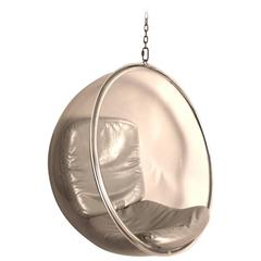 Eero Aarino Hanging Bubble Chair