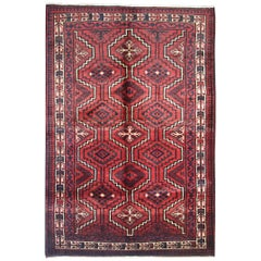 Vintage Rugs, Traditional Rugs, Persian Rugs, Commercial Carpet