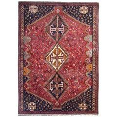 Tribal More Carpets