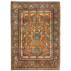 Antique And Modern Rugs And Carpets 18 380 For Sale At
