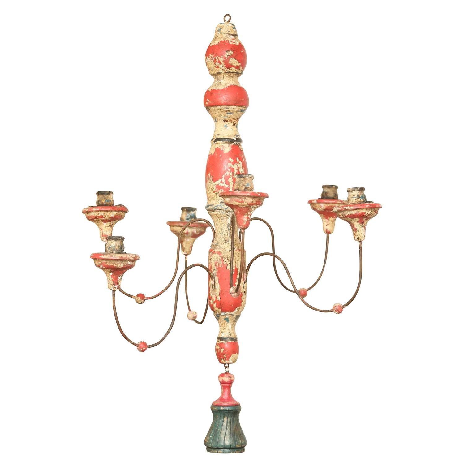 quoizel chandelier tuscan concord