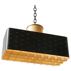 Paavo Tynell Ceiling Lamp