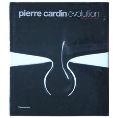 "Pierre Cardin ""Evolution"""