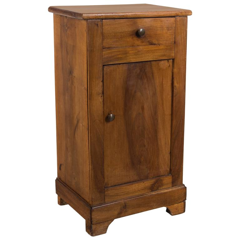 Louis philippe style side table for sale at 1stdibs for Table louis philippe
