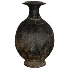 Vietnamese Vase from the 18th Century